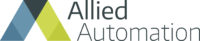 alied_automation