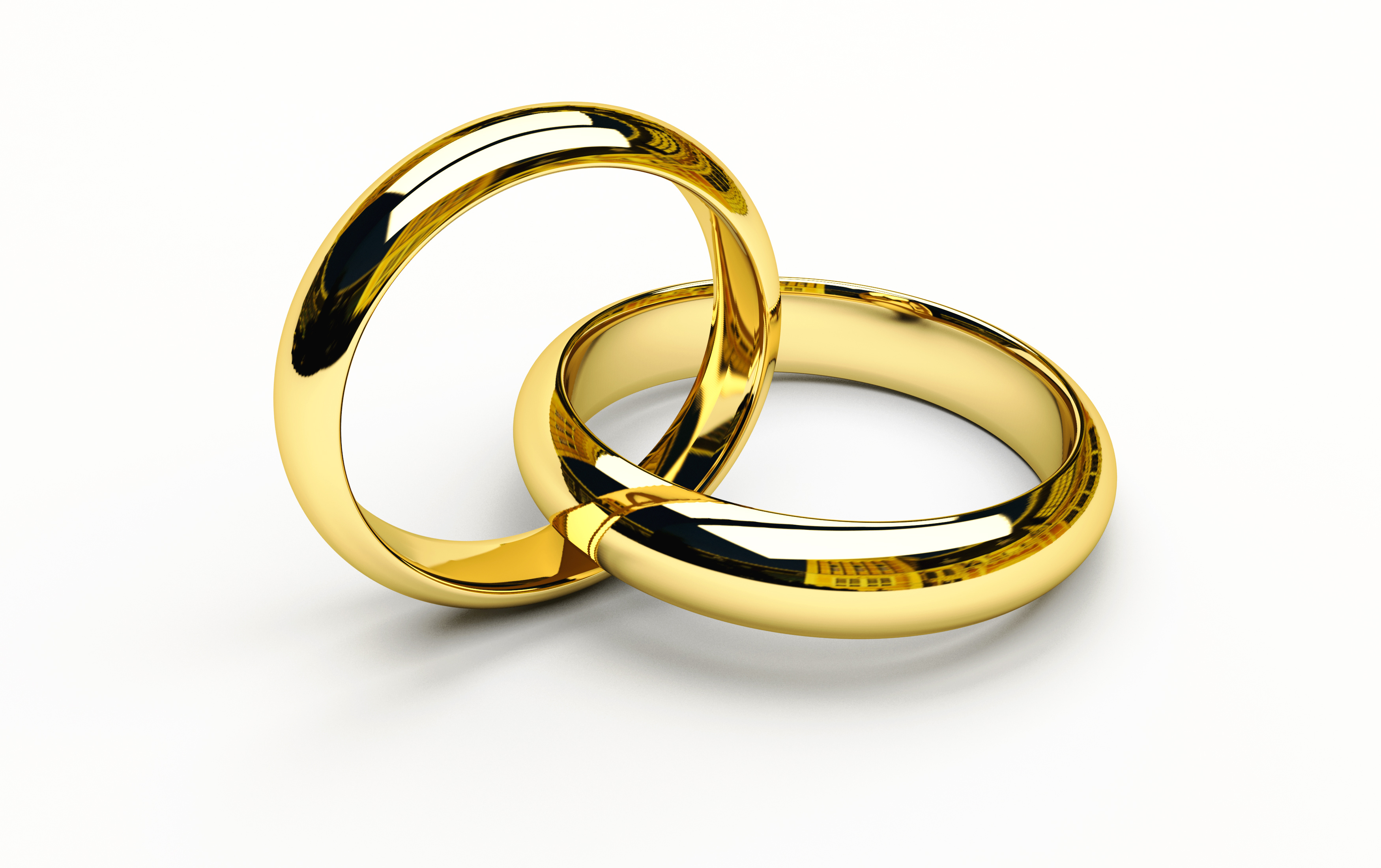 Happily Ever After: Tips for a Strong Union Between You and Your CRM Vendor